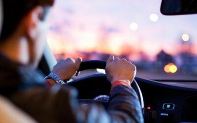 Comida para viajes largos en coche: 5 consejos básicos