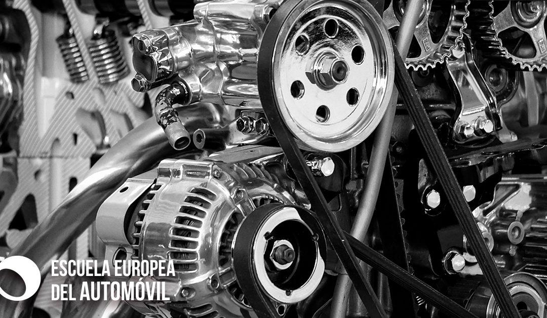 El buen mantenimiento de tu vehículo puede salvarte la vida