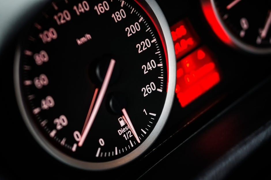 La regulación de los coches diésel
