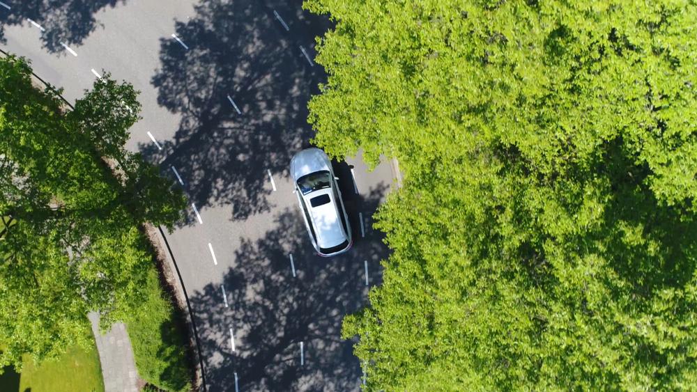 Contaminar menos al volante es posible si sabes cómo hacerlo
