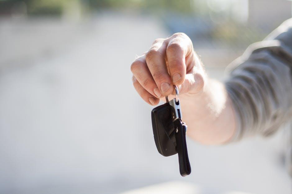 Las exportaciones de coches en España se disparan con estos 5 modelos