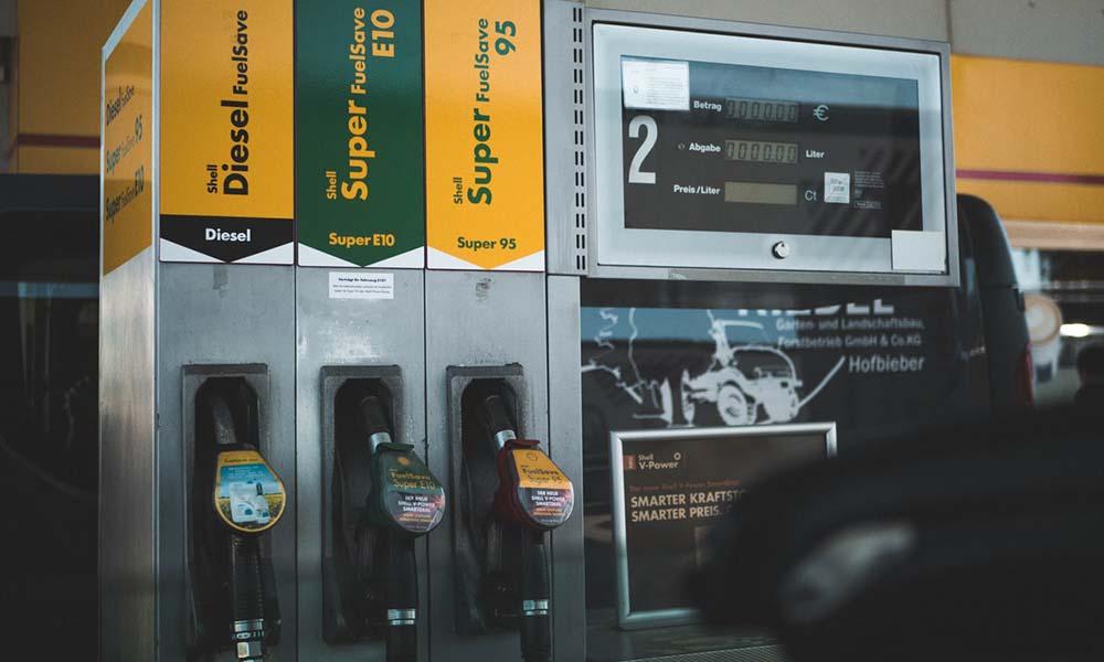 Conoce los pros y contras de los coches gasolina
