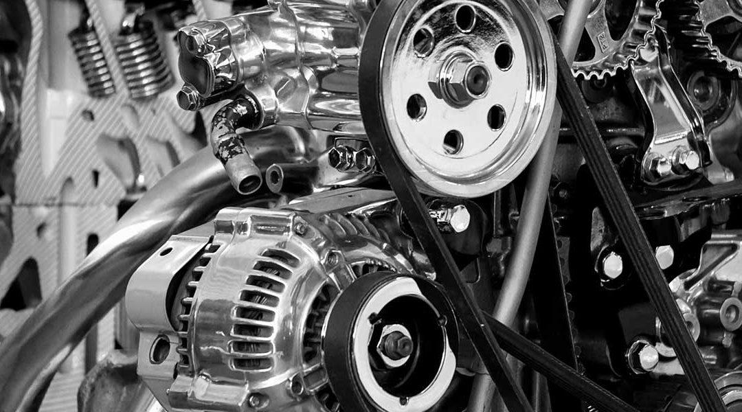 Vehículos con motor diésel: ¿sí o no?